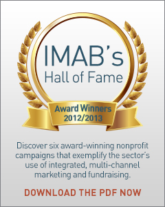 IMAB's Hall of Fame