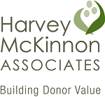Harvey McKinnon Associates logo